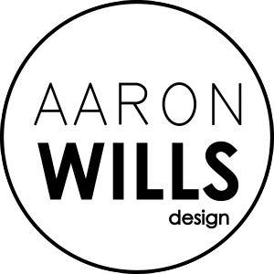Aaron Wills Design