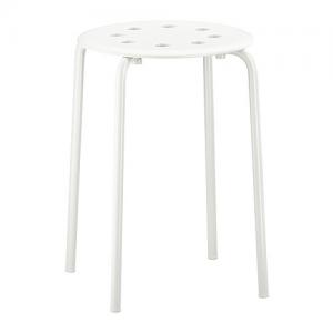 stool21